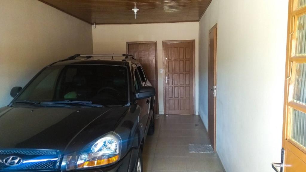 Casa a venda na Rua Alfredinho, Lomba da Palmeira, Sapucaia do Sul, RS