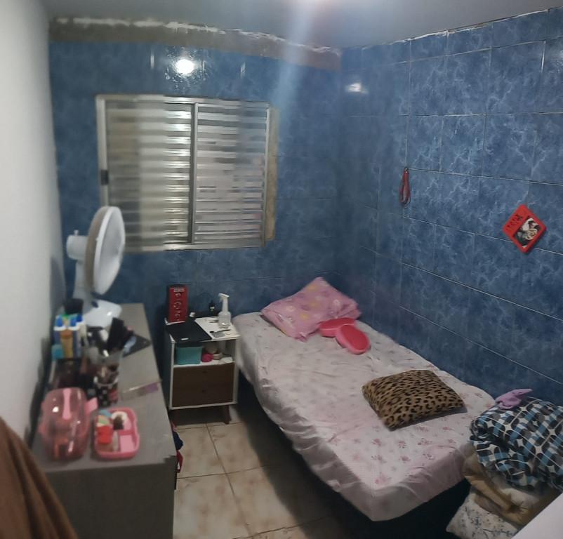 Apartamento a venda na Avenida João de Souza Franco, Jundiapeba, Mogi das Cruzes, SP