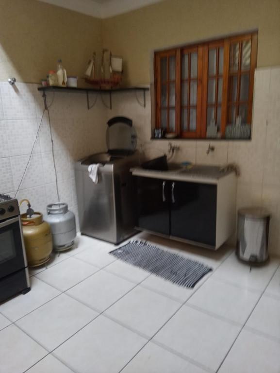 Casa a venda na Rua Elói Porteli, Cidade Líder, São Paulo, SP