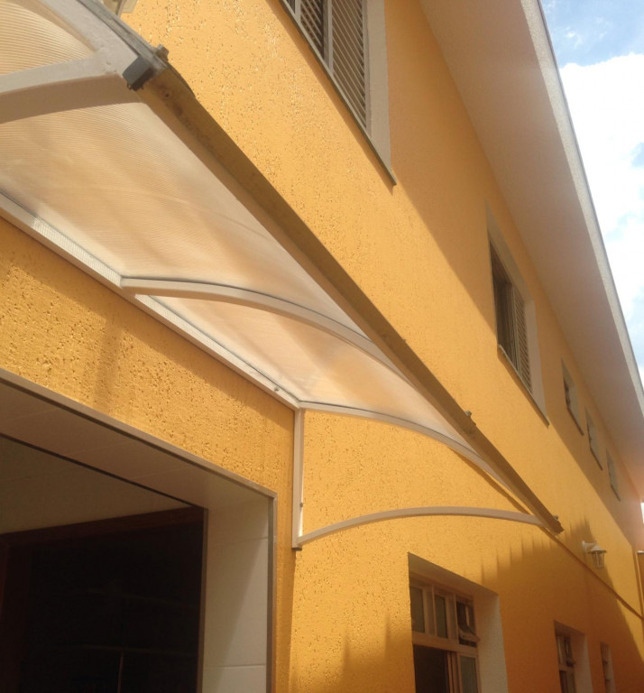 Casa a venda na Rua Marialva, Cidade Patriarca, São Paulo, SP