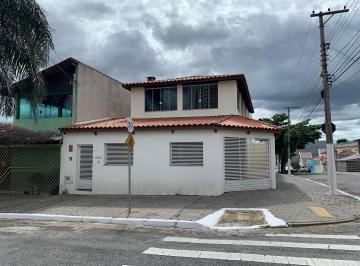 foto - São Paulo - Vila Carrao