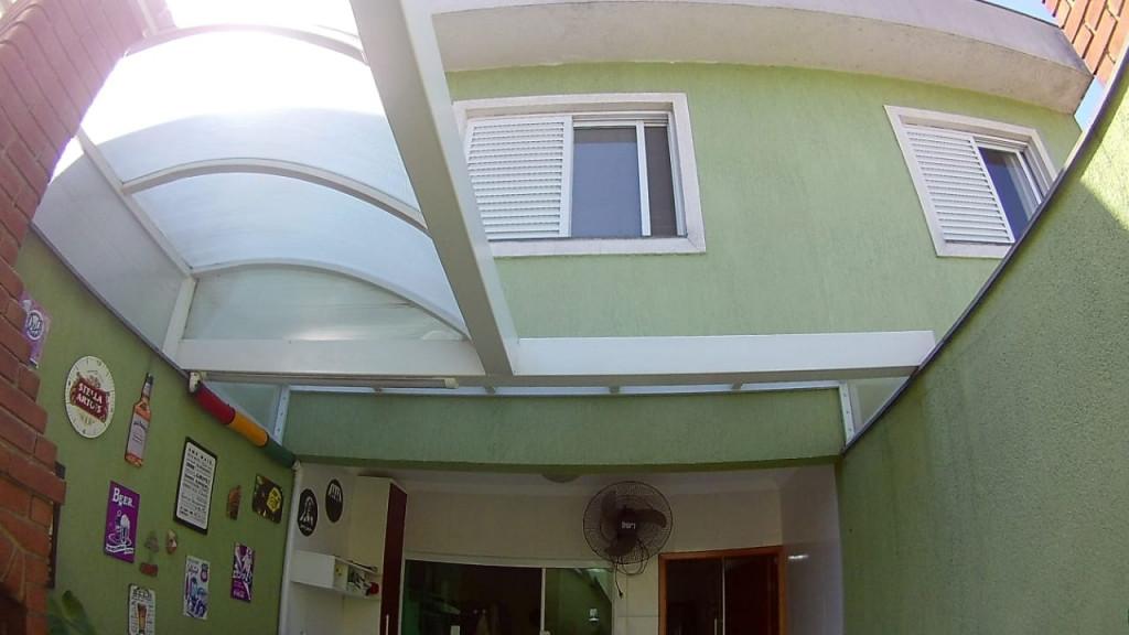 Casa a venda na Rua Doutor Ivan Maia de Vasconcelos, Cidade Patriarca, São Paulo, SP