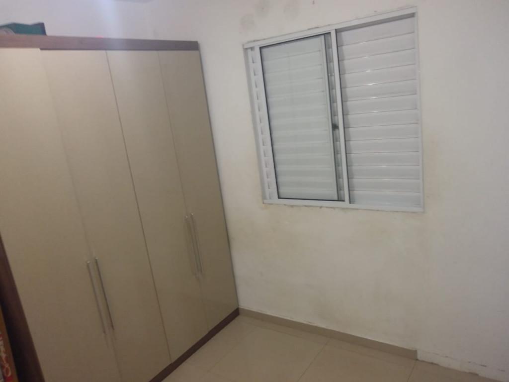 Apartamento a venda na Rua do Hipódromo, Mooca, São Paulo, SP