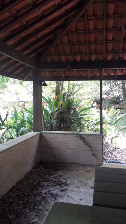 Sitio/Fazenda a venda na Rua Sessenta e Quatro, Nova Marília, Magé, RJ
