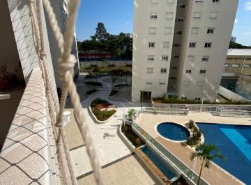 foto - Diadema - Centro