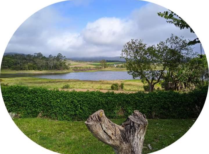 Terreno a venda na Centro, Sogo, Biritiba-Mirim, SP