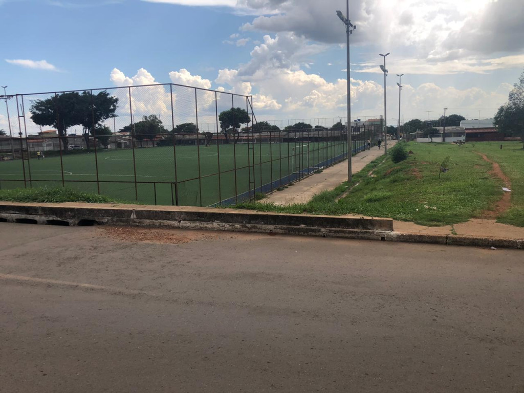 Casa a venda na QNP 32 conjunto, Ceilândia Sul (Ceilândia), Brasília, DF