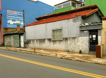 foto - Santo André - Vila Humaita