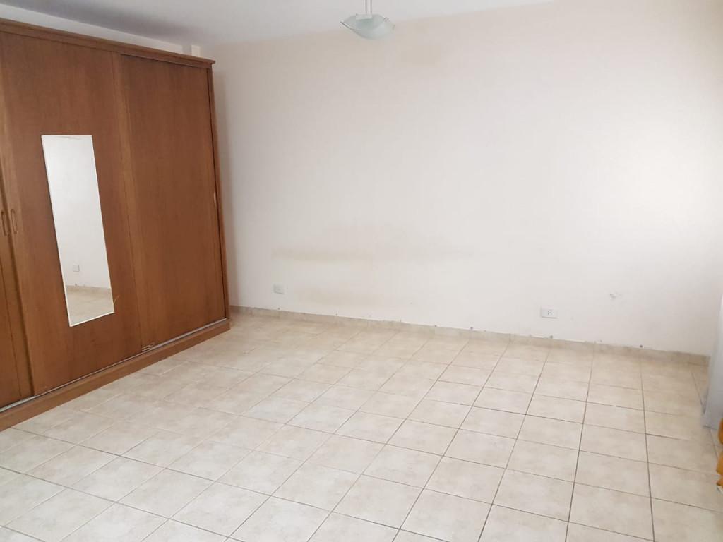 Apartamento a venda na Avenida Casper Libero, Centro, São Paulo, SP