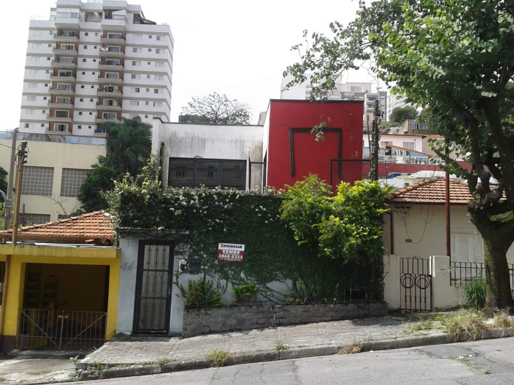 foto - São Paulo - Sumaré