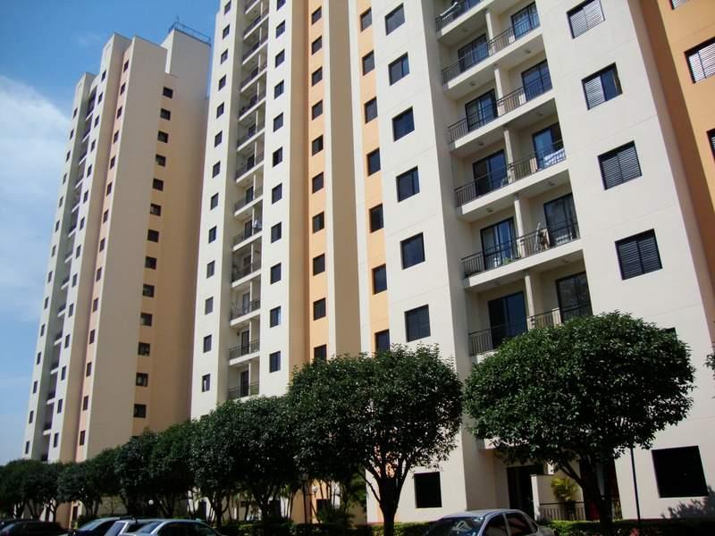 foto - São Paulo - Jardim Celeste