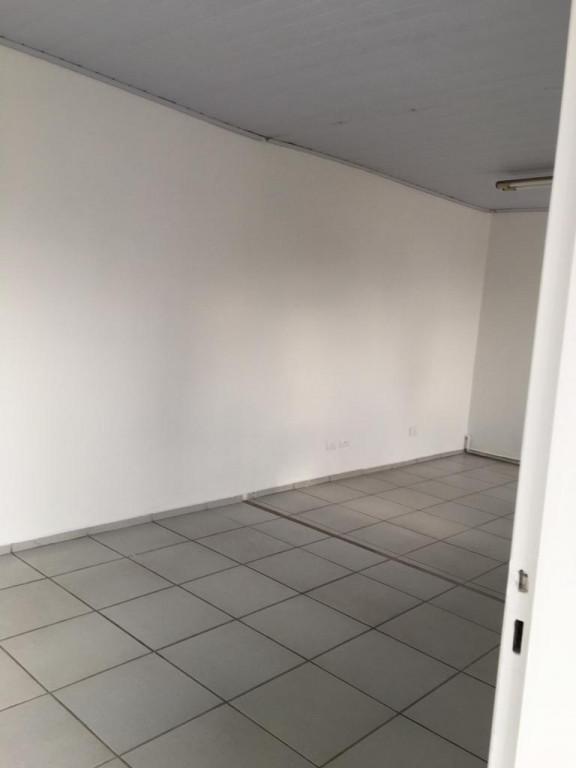 Imóvel Comercial para locação na Avenida Paes de Barros, Mooca, São Paulo, SP