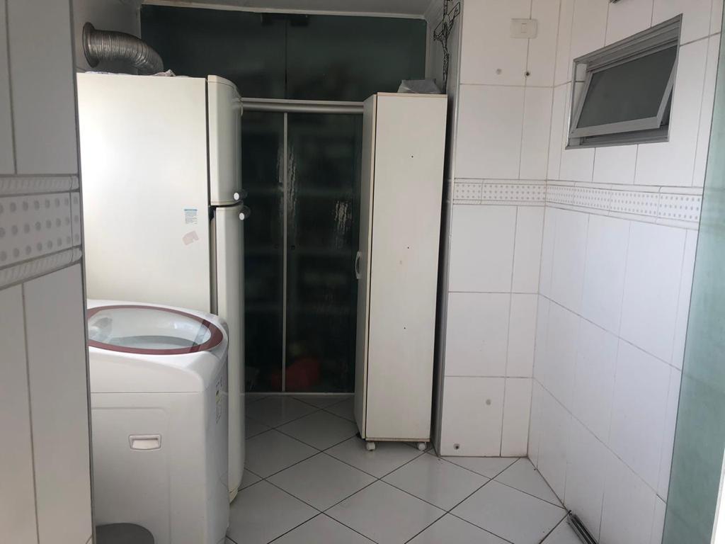 Apartamento a venda na Rua Serra de Botucatu, Vila Gomes Cardim, São Paulo, SP