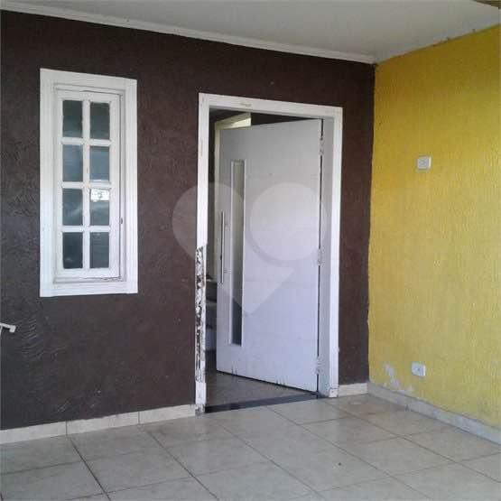 Casa para venda ou locação na Rua Coronel Aires de Campos Castro, Água Fria, São Paulo, SP