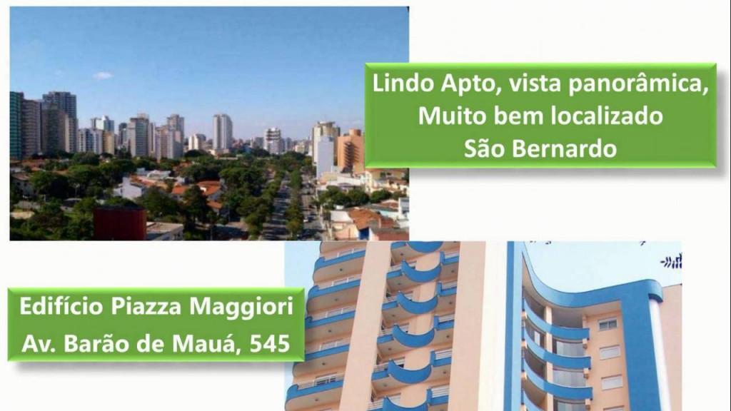 foto - São Bernardo do Campo - Jardim Chacara Inglesa