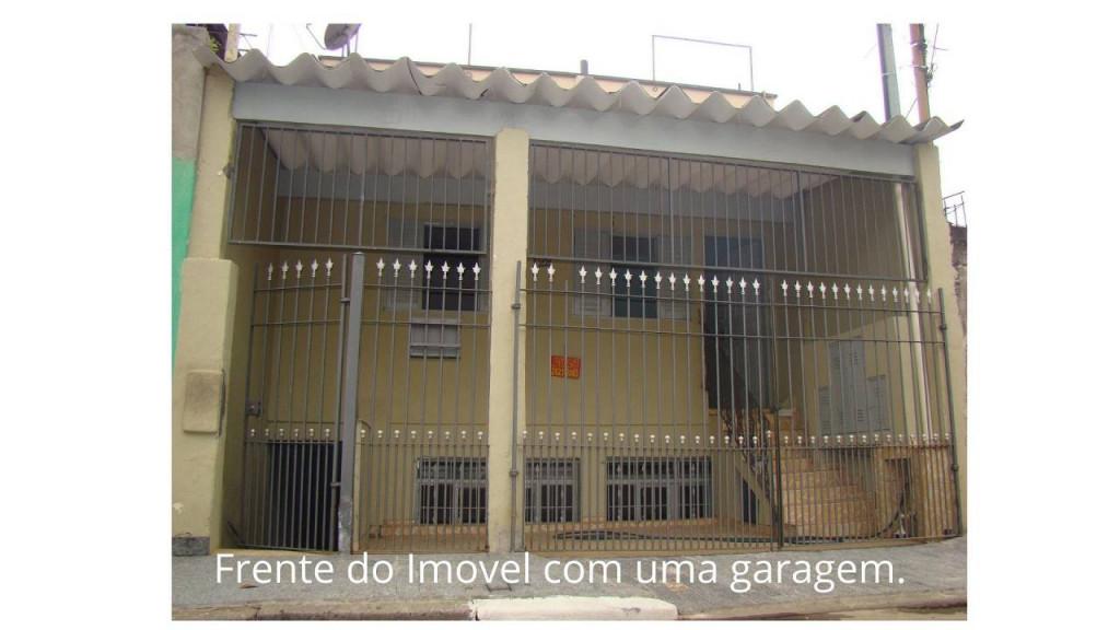 foto - São Paulo - Jardim Ponte Rasa