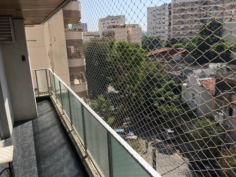 foto - Rio de Janeiro - Tijuca