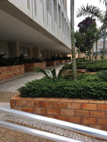 foto - São Paulo - Jardim Universidade Pinheiros