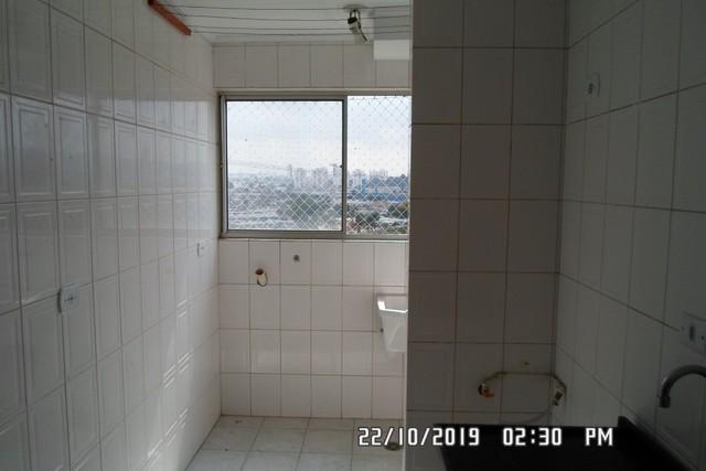 foto - Guarulhos - Vila Galvao