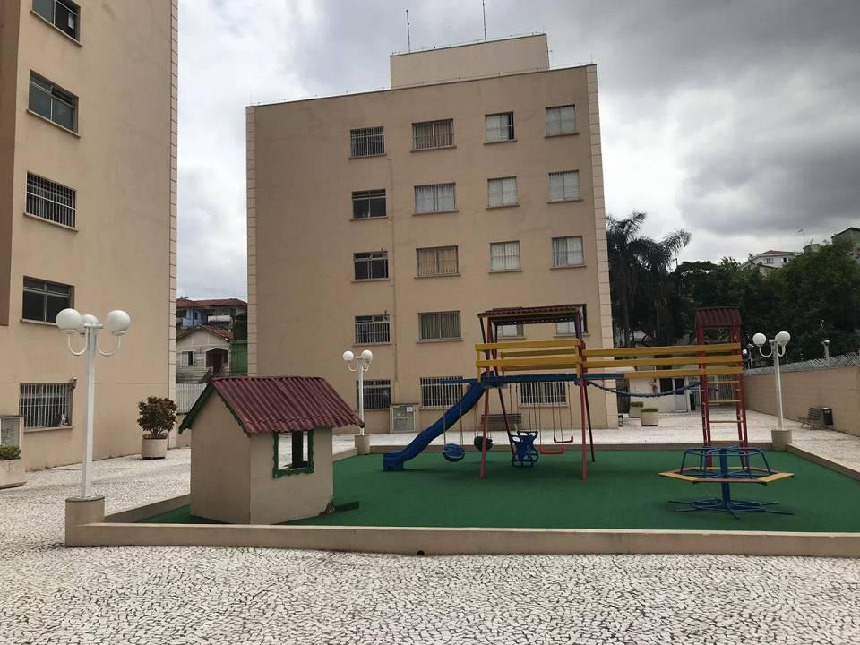 foto - São Paulo - Vila Babilônia