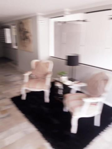 Apartamento a venda na Rua Tupi, Santa Cecilia, São Paulo, SP