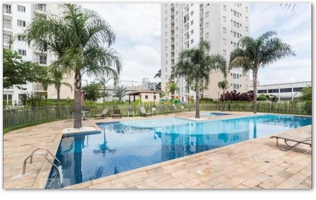 foto - São Paulo - Água Branca
