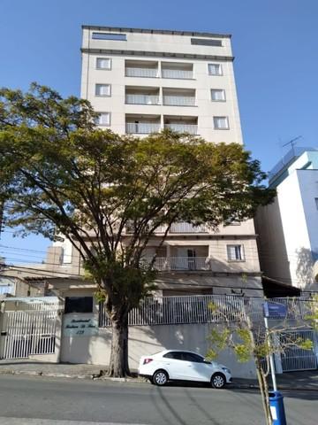 foto - São Caetano do Sul - Santa Maria