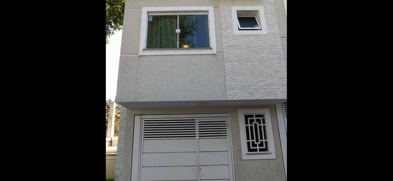 Casa em Condomínio a venda na Rua Doutor Pelágio Marques, Vila Matilde, São Paulo, SP
