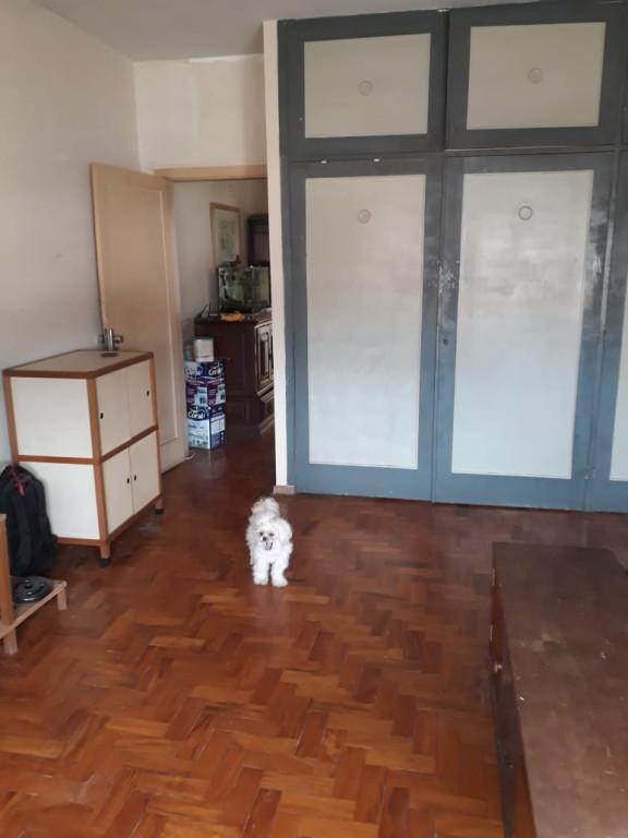 Casa a venda na Rua Antônio das Chagas, Chácara Santo Antônio (Zona Sul), São Paulo, SP