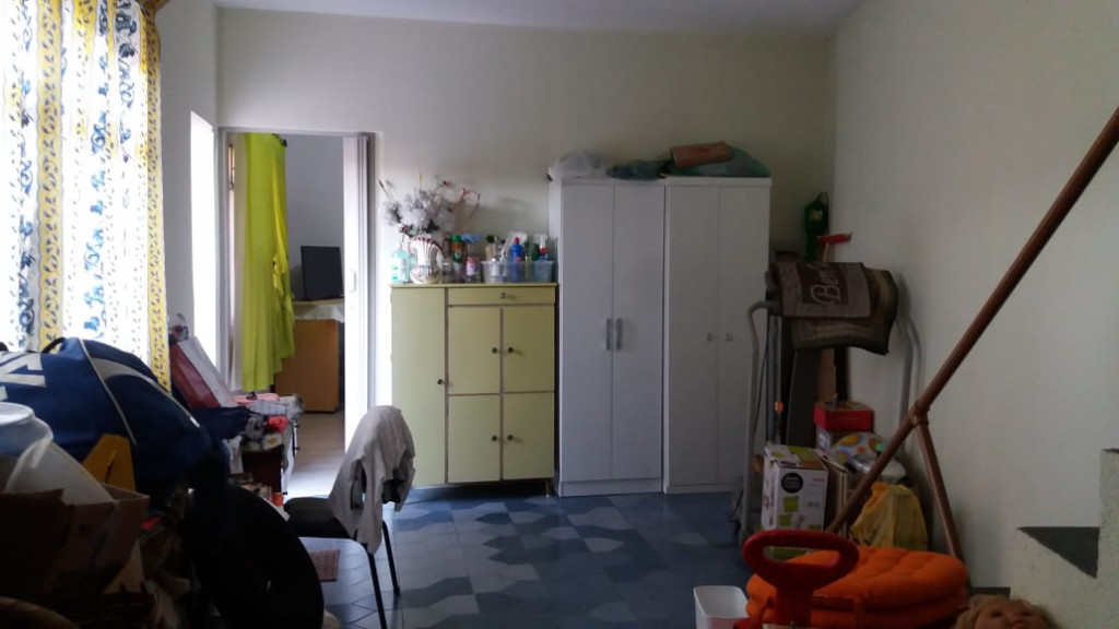 Casa a venda na Rua Manderá, Vila Alpina, São Paulo, SP