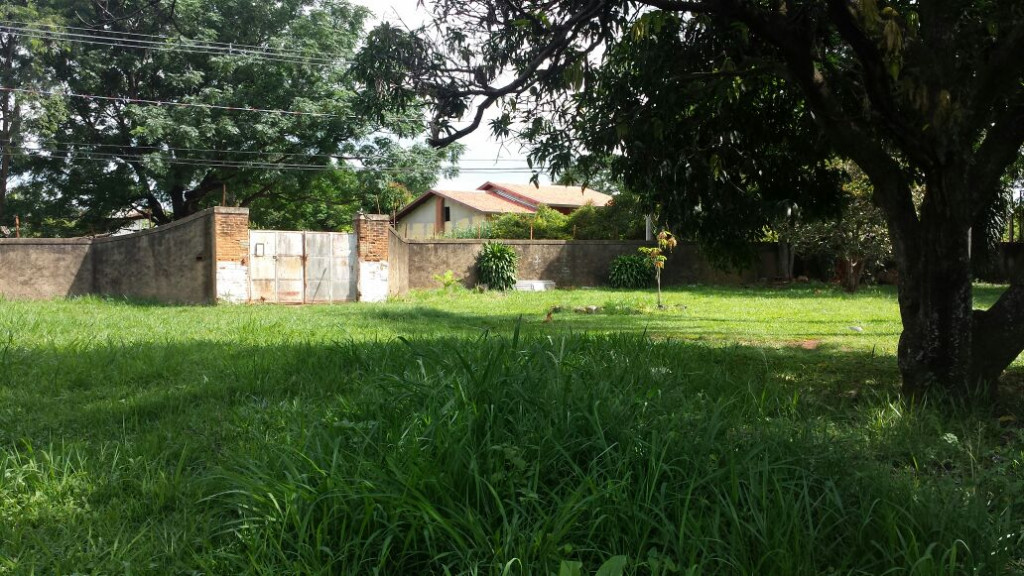 Terreno a venda na Rua Bortolo Martins, 355, Chácara Santa Margarida, Campinas, SP