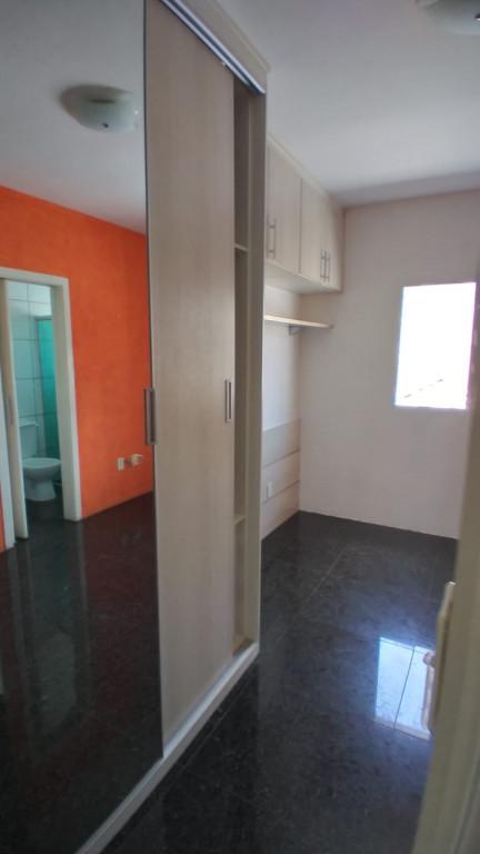 Casa em Condomínio a venda na Rua Aquilino Vidal, Penha de França, São Paulo, SP