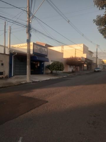 foto - Salto - Jardim Santa Marta III