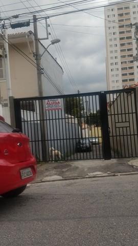 foto - São Paulo - Vila Prudente