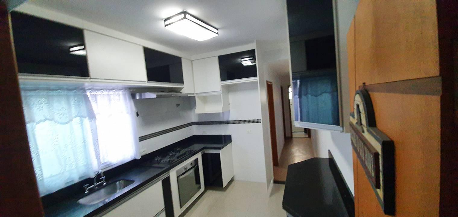 foto - Santo André - Vila Gilda