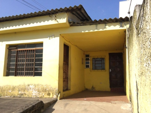 foto - Santo André - Vila Bela Vista