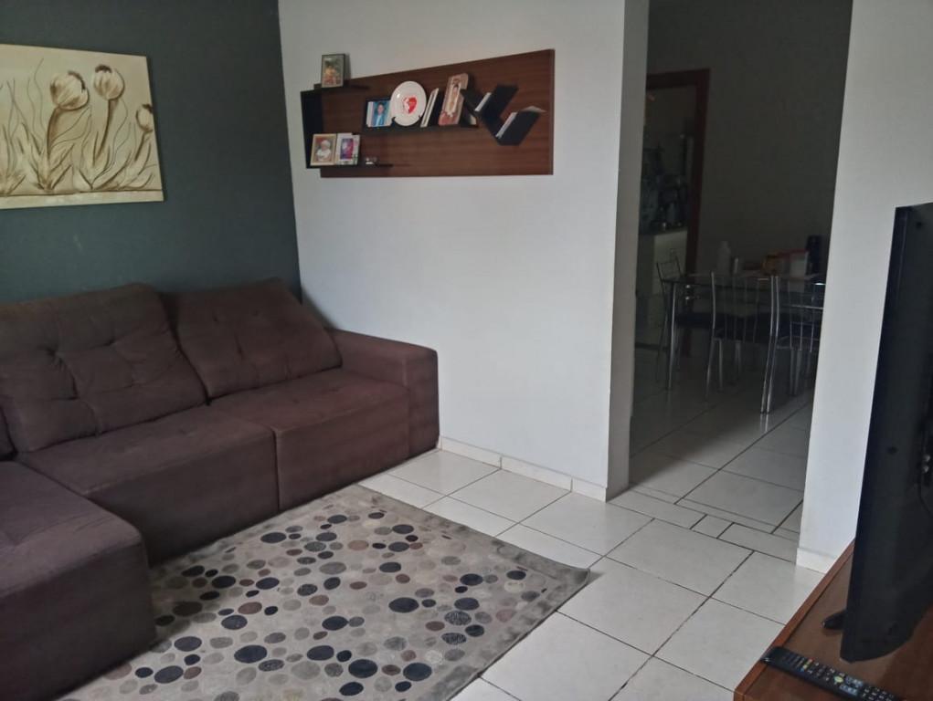 Apartamento a venda na Rua Jorge Moro, Jardim Morumbi, Indaiatuba, SP