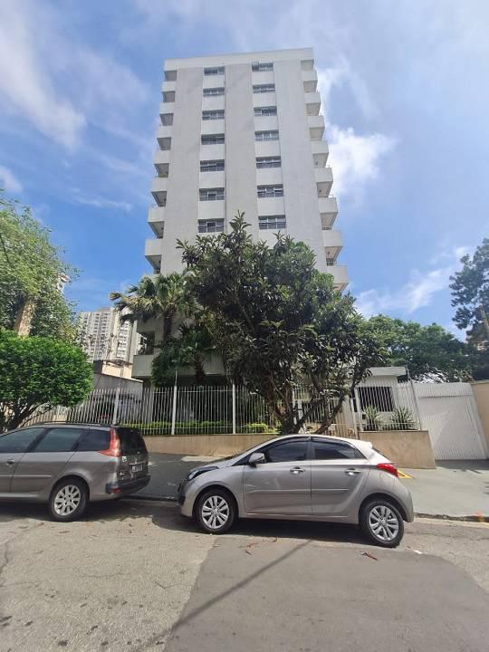 foto - São Paulo - Paraíso