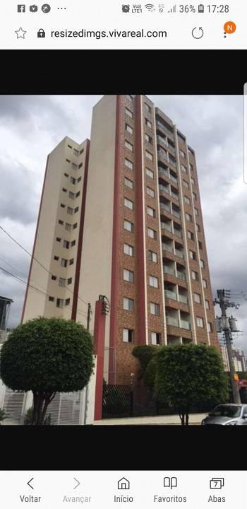 foto - São Paulo - Vila Nova Manchester