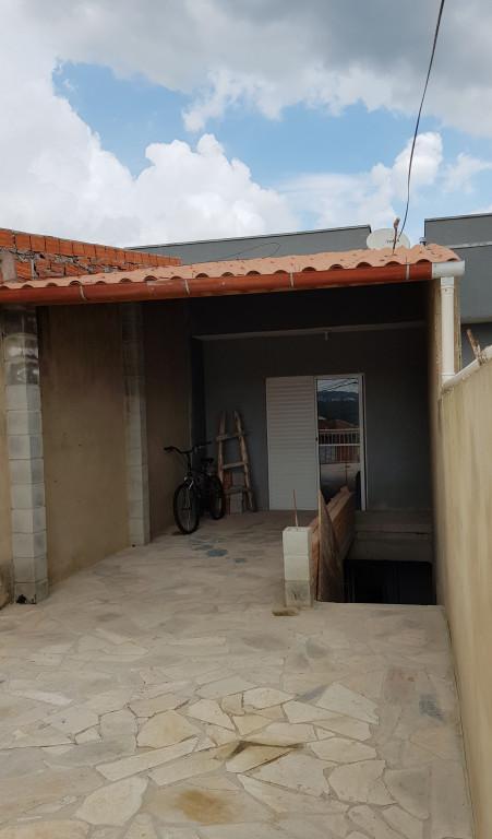 Casa a venda na Estrada Padre Inácio, Centreville, Cotia, SP
