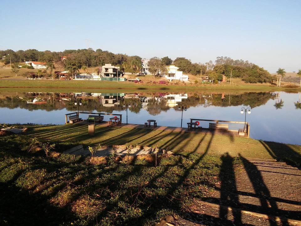 foto - Pardinho - Zona Rural
