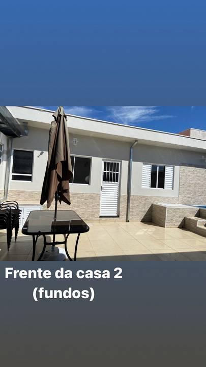 foto - Campinas - Jardim dos Oliveiras