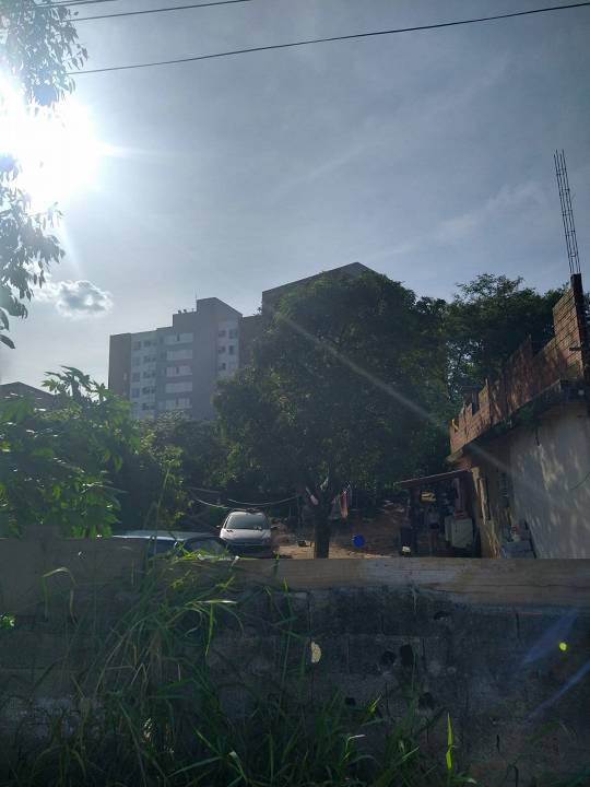 foto - São Paulo - Guaianases