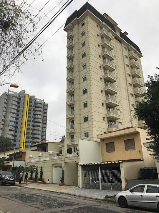 foto - Santo André - Jardim