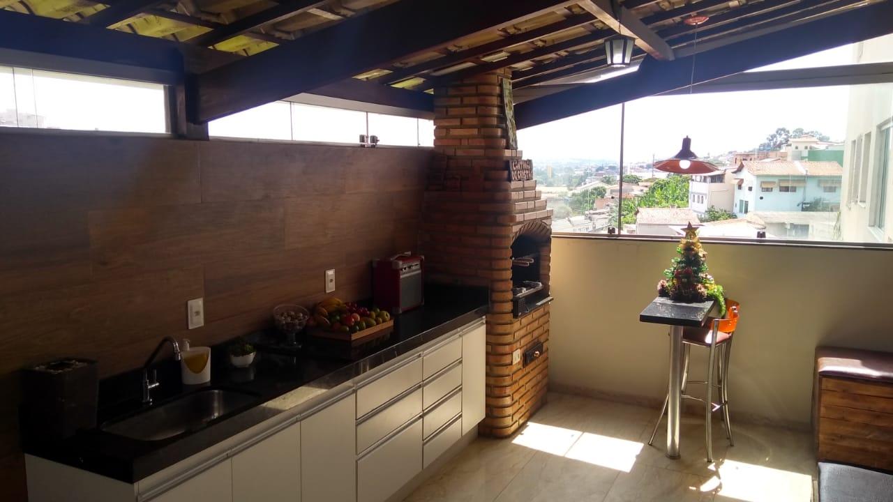 foto - Belo Horizonte - Pampulha
