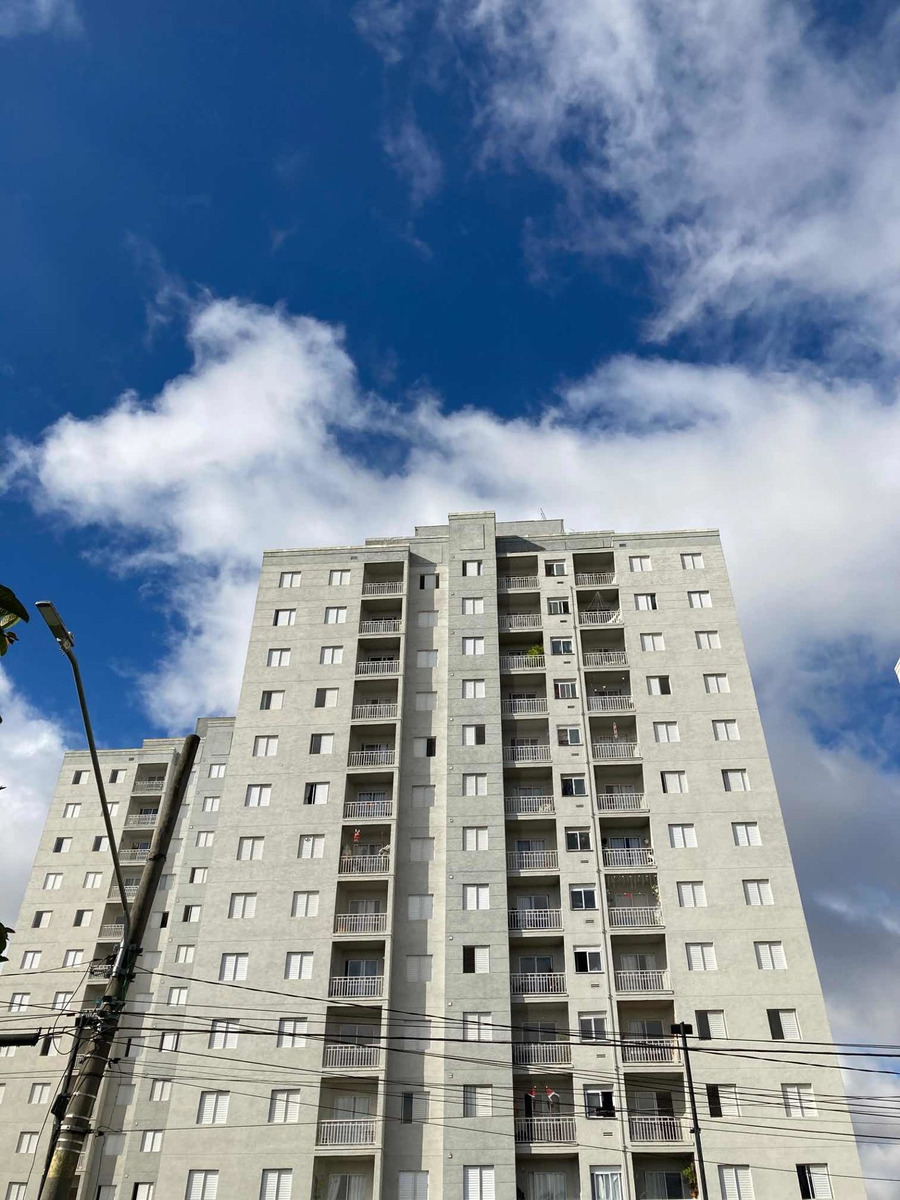 foto - São Paulo - Vila Matilde