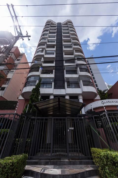 foto - São Paulo - Vila Madalena