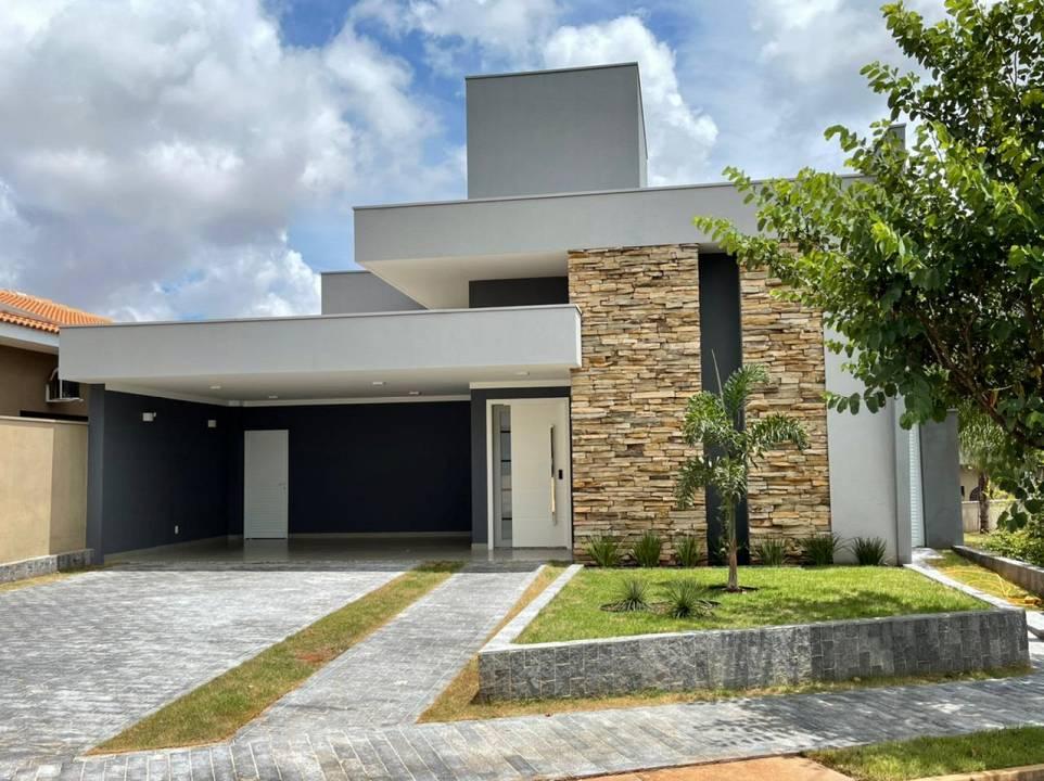 foto - São José do Rio Preto - Residencial Gaivota II