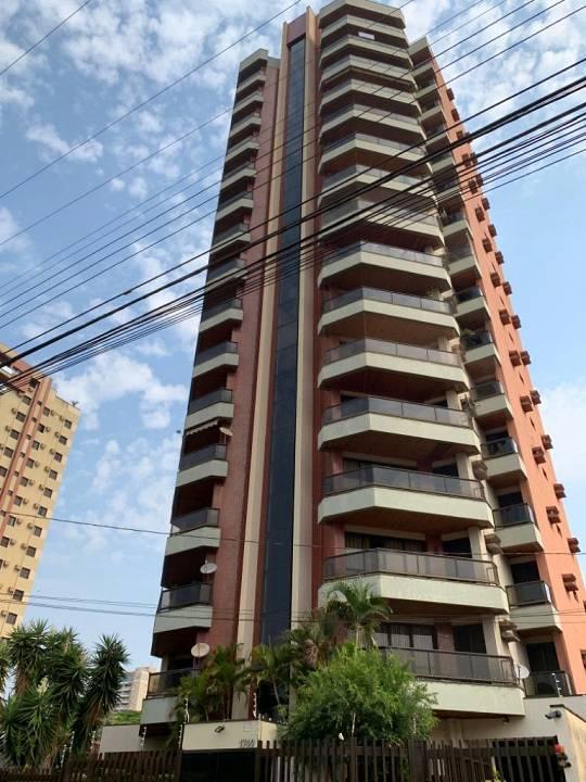 foto - Ribeirão Preto - Vila Seixas