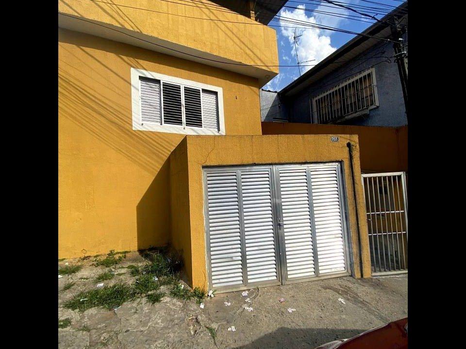 foto - Guarulhos - Cidade Jardim Cumbica
